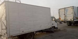 Professional Movers Packers in Ikoyi   Logistics Services for sale in Lagos State, Ikoyi