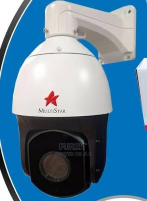 HD Medium Speed Dome | Security & Surveillance for sale in Lagos State, Ikeja