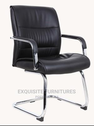 Executive Office Chair | Furniture for sale in Lagos State, Isolo