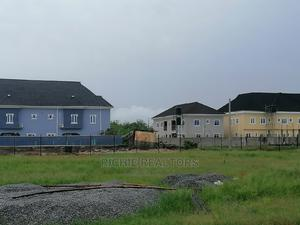 3plots Together for Sale in Beachwood Estate Bogije | Land & Plots For Sale for sale in Ajah, Off Lekki-Epe Expressway