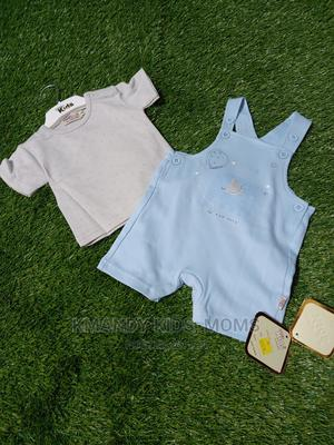 Baby Two-Piece Cloth | Children's Clothing for sale in Abuja (FCT) State, Kubwa