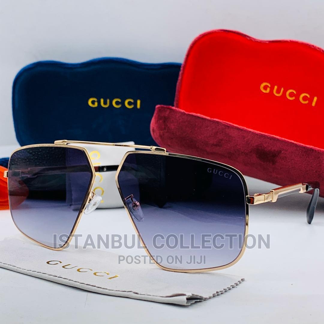 Gucci Sunglasses | Clothing Accessories for sale in Lagos Island (Eko), Lagos State, Nigeria