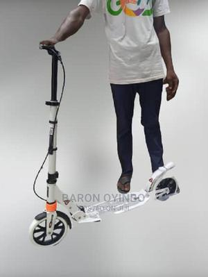 Adult Sooter | Sports Equipment for sale in Lagos State, Surulere