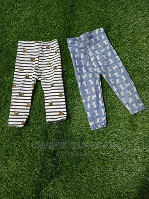 Baby Leggings   Children's Clothing for sale in Abuja (FCT) State, Kubwa