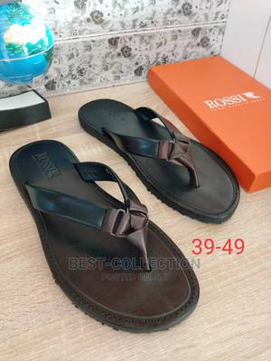 Original Rossi Palm   Shoes for sale in Lagos State, Lagos Island (Eko)