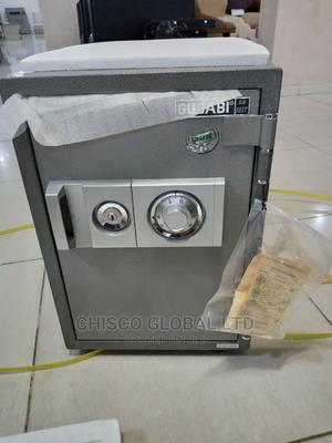 Fireproof /Security Safe | Safetywear & Equipment for sale in Lagos State, Yaba