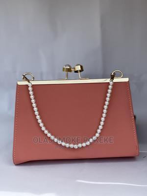 Ladies Cute Handbag | Bags for sale in Oyo State, Ibadan