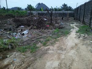1 Plot and Some Fractions at Cornerstone | Land & Plots For Sale for sale in Rivers State, Port-Harcourt