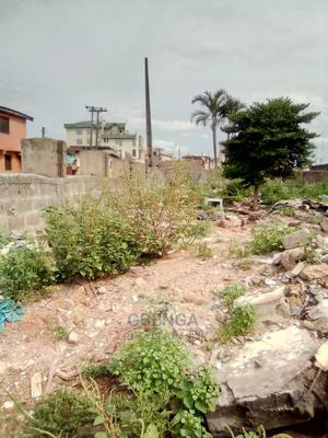 Land for Sale at Anifowoshe Ikeja | Land & Plots For Sale for sale in Lagos State, Ikeja