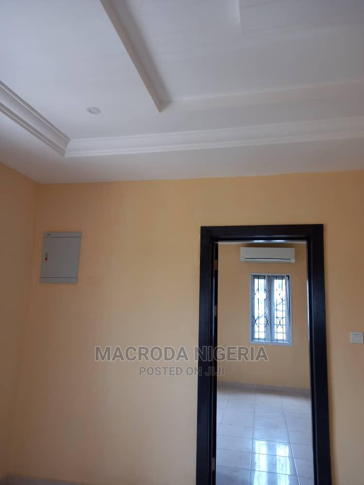 Newly Built Exquisitely Finished 4bedroom Terrace Duplex | Houses & Apartments For Sale for sale in Lekki Phase 1, Lekki, Nigeria
