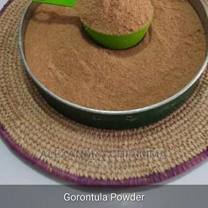 Gorontula Powder   Sexual Wellness for sale in Gombe State, Akko