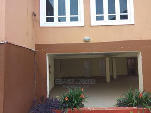 5 Bedroom Duplex for Sale | Houses & Apartments For Sale for sale in Katampe, Katampe Extension