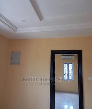 4bdrm Duplex in Lekki Phase 1 Right for Rent   Houses & Apartments For Rent for sale in Lekki, Lekki Phase 1