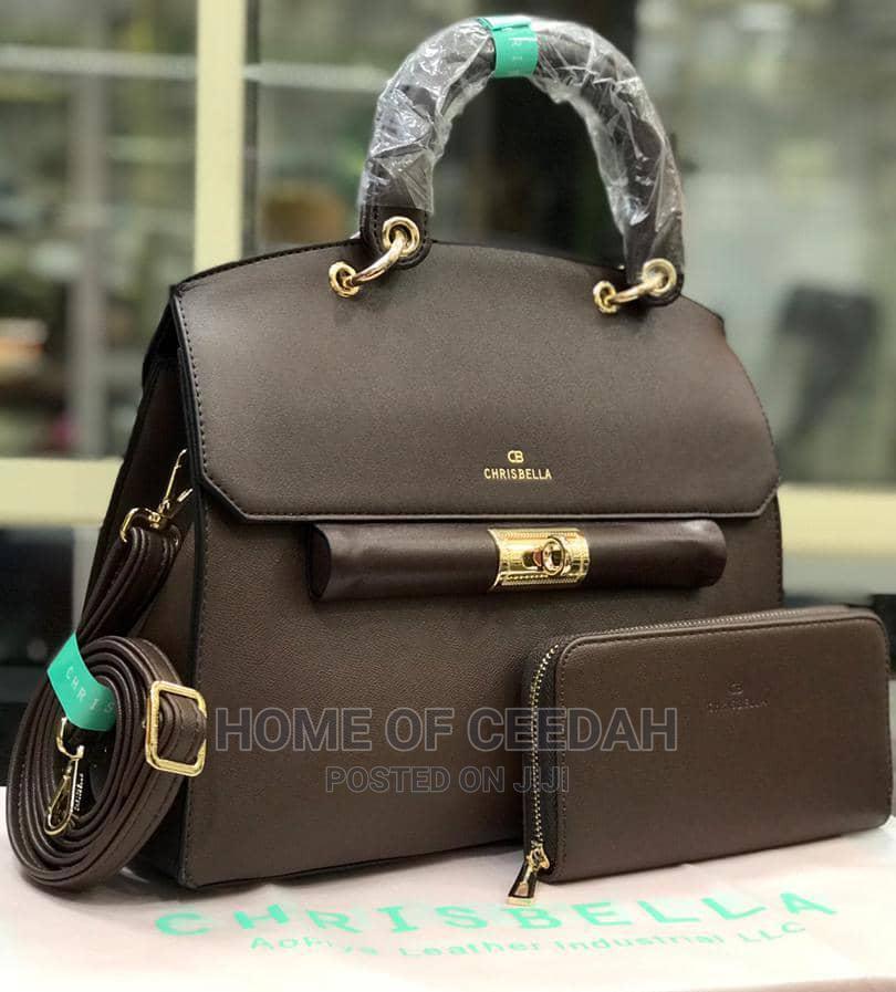 CHRISBELLA Bag   Bags for sale in Ikoyi, Lagos State, Nigeria