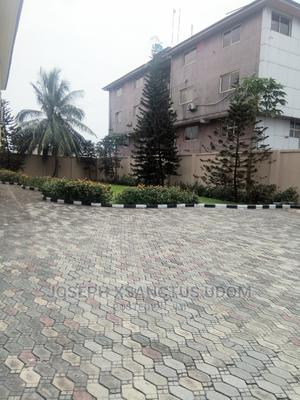 6 Bedroom Duplex for Sale in GRA, PH   Houses & Apartments For Sale for sale in Rivers State, Port-Harcourt