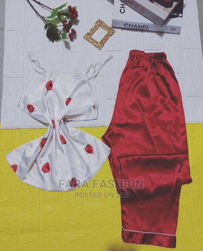 Sexy Lingerie - 02 | Clothing for sale in Alimosho, Lagos State, Nigeria