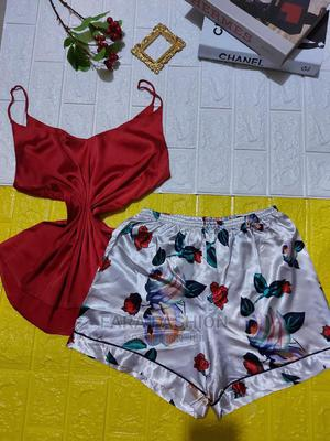Sexy Lingerie - 02 | Clothing for sale in Lagos State, Alimosho