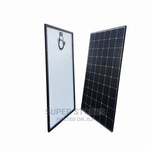 150 Watts Monocrystalline Solar Panel -Sunshine Jul 14   Solar Energy for sale in Lagos State, Alimosho