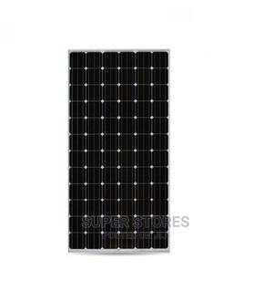 200 Watts Monocrystalline Solar Panel - Sunshine JUL 14   Solar Energy for sale in Lagos State, Alimosho