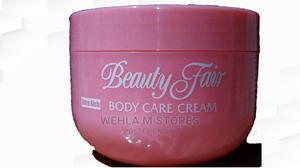 Beauty Fair Body Cream - 250g   Bath & Body for sale in Lagos State, Ikotun/Igando