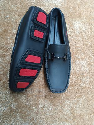 Akube Clarks Loafers Shoes | Shoes for sale in Lagos State, Ikorodu