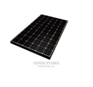 280watts Monocrystalline Solar Panel - Sunshine Jul 14   Solar Energy for sale in Lagos State, Alimosho