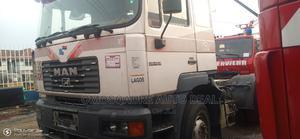 Trailer Head 26.464   Trucks & Trailers for sale in Lagos State, Amuwo-Odofin