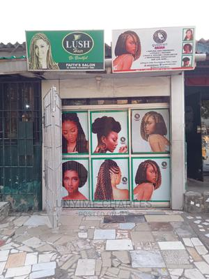 Hair Stylist wanted | Health & Beauty Jobs for sale in Lagos State, Yaba