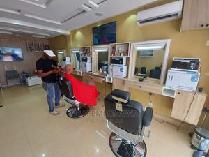 Professional for Barbing Pedicure Manicure Spa Needed | Health & Beauty Services for sale in Abuja (FCT) State, Wuse 2
