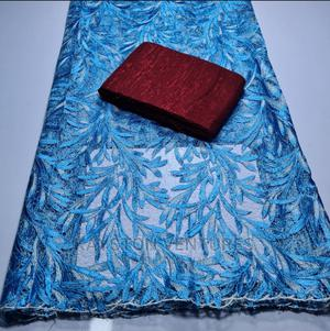 Quality Lace Material   Clothing for sale in Lagos State, Alimosho