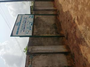 Lands for Sale Owerri   Land & Plots For Sale for sale in Imo State, Owerri