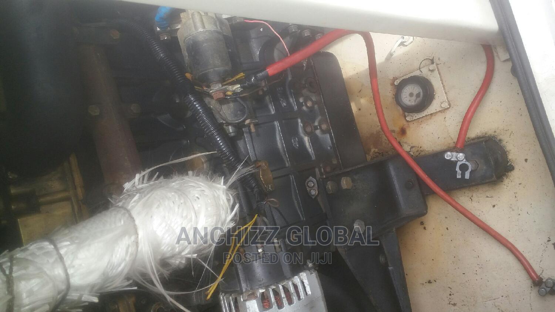 20kva Soundproof Mikano U.K Perkins Generator | Electrical Equipment for sale in Lekki, Lagos State, Nigeria