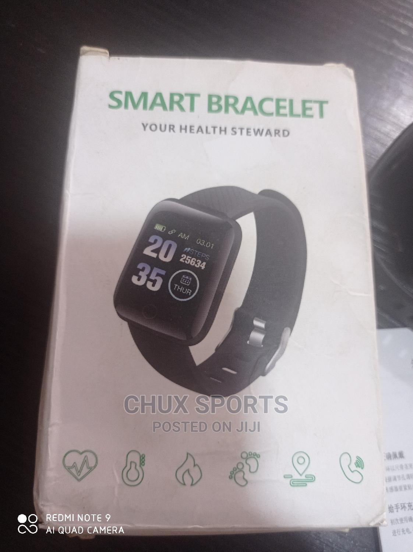 Original Smart Watch
