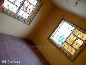3 Bedroom Flat | Houses & Apartments For Rent for sale in Osun State, Ife