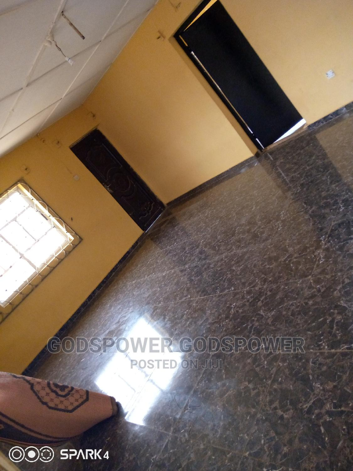 3 Bedroom Flat | Houses & Apartments For Rent for sale in Ife, Osun State, Nigeria