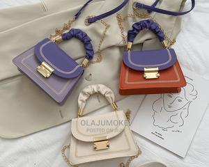 Portable Bag   Bags for sale in Ogun State, Sagamu