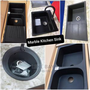 Kitchen Sink | Plumbing & Water Supply for sale in Lagos State, Orile