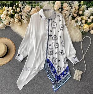 Shirt Gown for Sale | Clothing for sale in Lagos State, Ajah