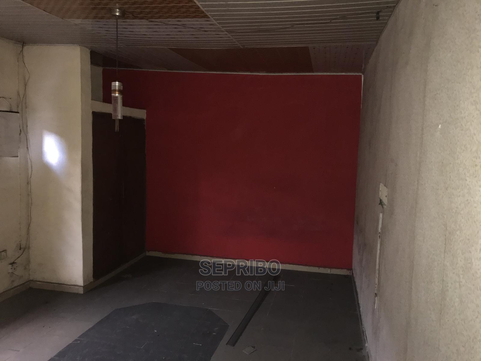 2bedroom Flat