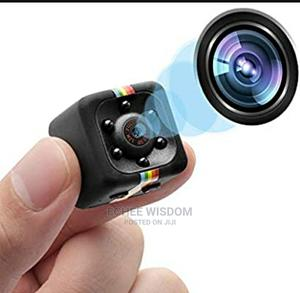 Mini Spy Camera Car Keyholder | Security & Surveillance for sale in Abuja (FCT) State, Wuse 2
