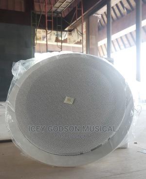 JBL Ceiling Speaker   Audio & Music Equipment for sale in Lagos State, Surulere