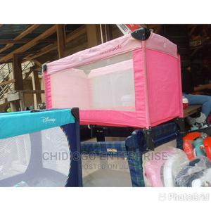Quality Used Baby Colt /Bed   Children's Furniture for sale in Lagos State, Ojo