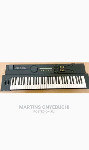 Yamaha Synthesizer   Musical Instruments & Gear for sale in Anambra State, Awka