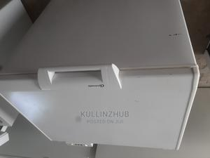 Garman Used Chest Freezer--210l | Kitchen Appliances for sale in Lagos State, Ojo