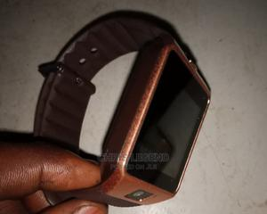 Smart Watch | Smart Watches & Trackers for sale in Abuja (FCT) State, Jabi