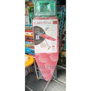 Carolina Ironing Board | Home Accessories for sale in Lagos State, Lagos Island (Eko)