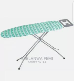 Cushioned Ironing Board | Home Accessories for sale in Lagos State, Ojo