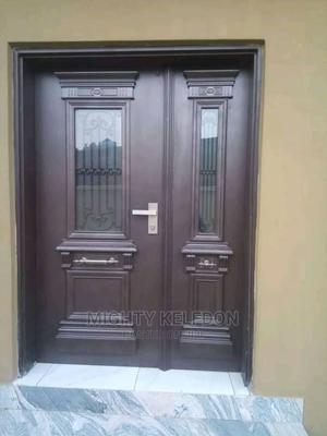 Security Door For | Doors for sale in Lagos State, Lagos Island (Eko)