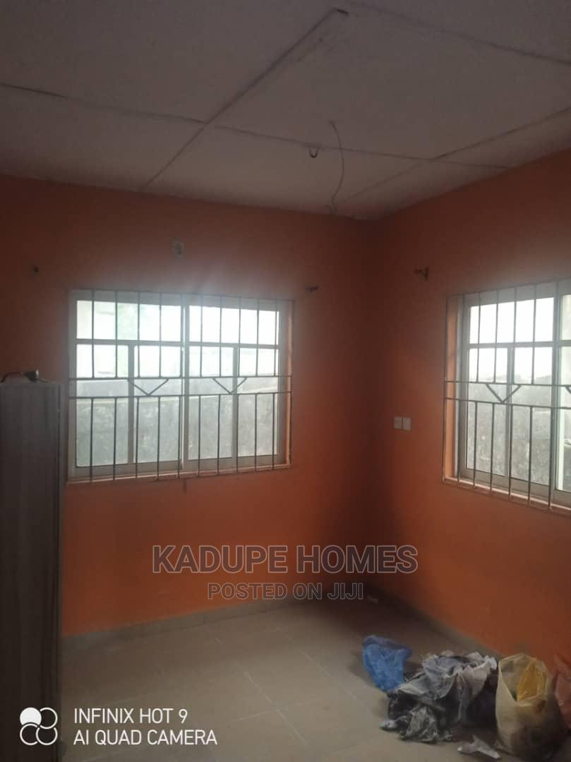 Archive: *For Sales* 3 Bedrooms Flat Bungalow on Half Plot*