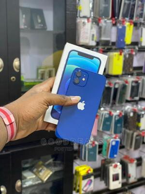 New Apple iPhone 12 128 GB   Mobile Phones for sale in Rivers State, Port-Harcourt